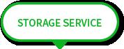 STORAGE SERVICE